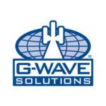 Gwave Solutions Logo