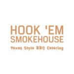 hookem logo
