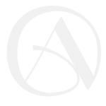 AMPLIFY by Design Logo