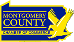 Montgomery County Chamber Logo